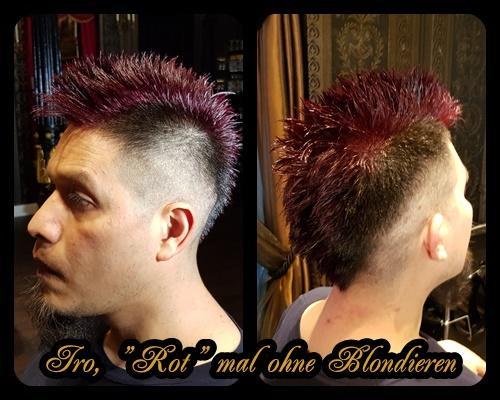 Iro_ohne_blondieren_01
