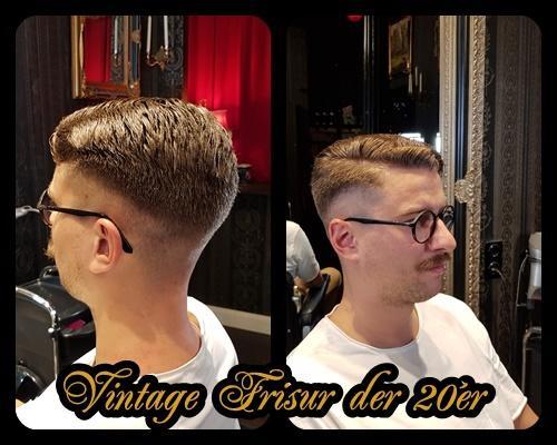Vintage_Frisur_20er_01