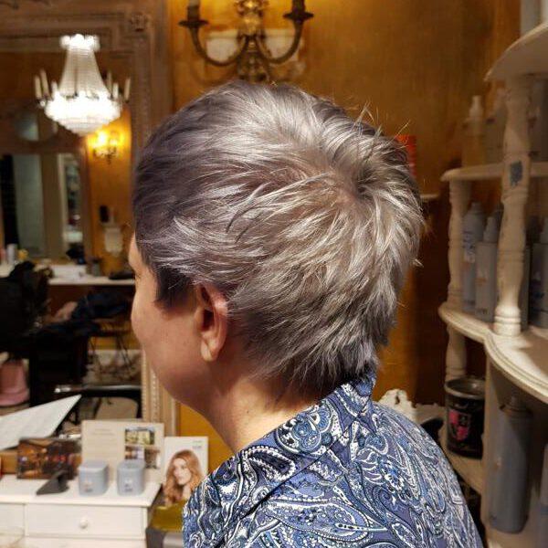 K800_Eigenstyle mit grau gefärbt (9)