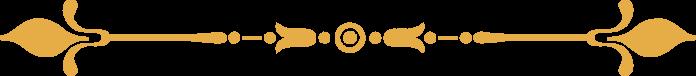 Symbol für die Unterschrift